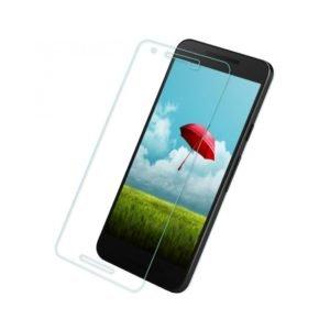 Lg Nexus 5x Panssarilasi