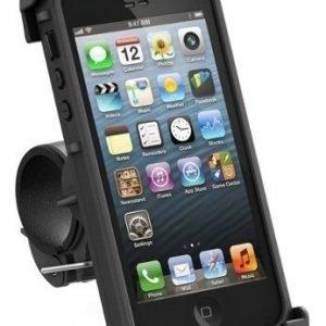 LifeProof Bike Mount for iPhone 5