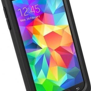 LifeProof FRE Samsung Galaxy S5