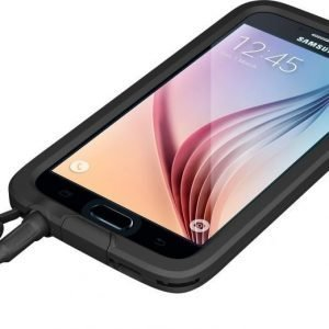 LifeProof FRE Samsung Galaxy S6