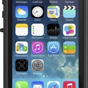 LifeProof FRE iPhone 5/5S