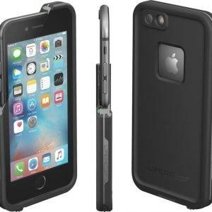 LifeProof FRE iPhone 6/6S Plus