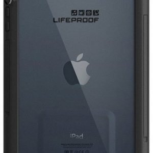 LifeProof Fre Case for iPad Mini Black