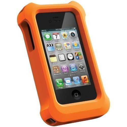 LifeProof Life Jacket for iPhone 4/4S