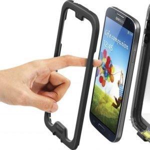 LifeProof Nüüd Samsung Galaxy S4