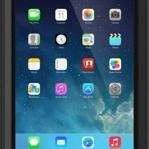 LifeProof Nüüd iPad Air Black