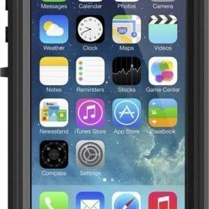 LifeProof Nüüd iPhone 5/5S