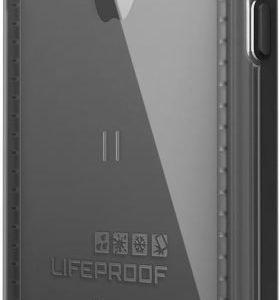 LifeProof Nüüd iPhone 6