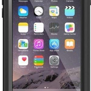 LifeProof Nüüd iPhone 6 Plus