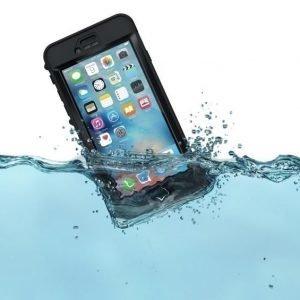 LifeProof Nüüd iPhone 6S Plus