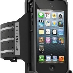 LifeProof iPhone 5 Sportsarmband