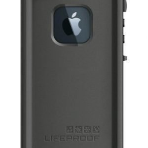 Lifeproof Fre for iPhone 5
