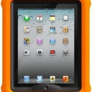 Lifeproof Life Jacket for iPad 2/3/4