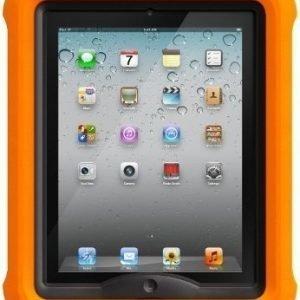 Lifeproof Life Jacket for iPad 2/3/4