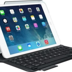 Logitech Ultrathin Keyboard Folio iPad mini