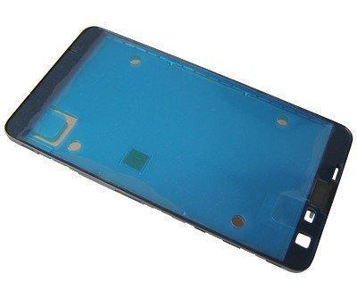 Lumia 625 Näytön kehys sis. kiinnitysliiman