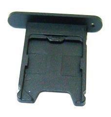 Lumia 920 Musta SIM-kelkka