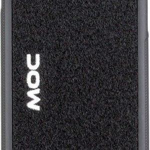MOC Case iPhone 6/6S