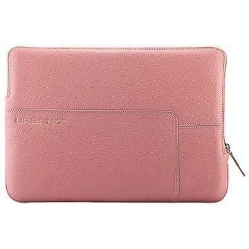 MacBook Pro 13.3 2016 A1706/A1708 Urbano Explorer Sleeve Pink