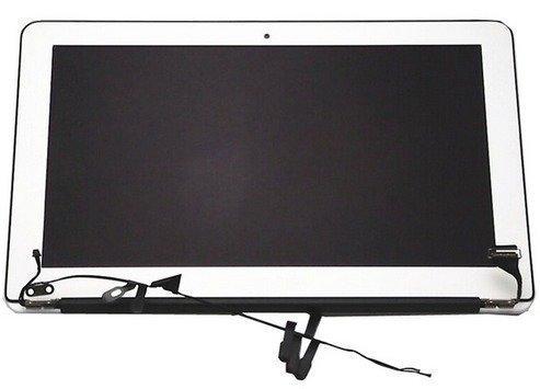 "Macbook Air 11 2013 2014 2015 LCD Näyttömoduuli A1465"""