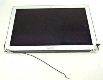 "Macbook Air 13 LCD Näyttömoduuli A1369 2010 2011 A1466 2012"""