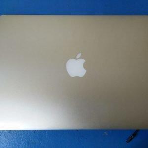 "Macbook Pro 15 2011 2012 LCD Näyttömoduuli A1398"""
