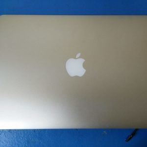 "Macbook Pro 15 2015 LCD Näyttömoduuli A1398"""