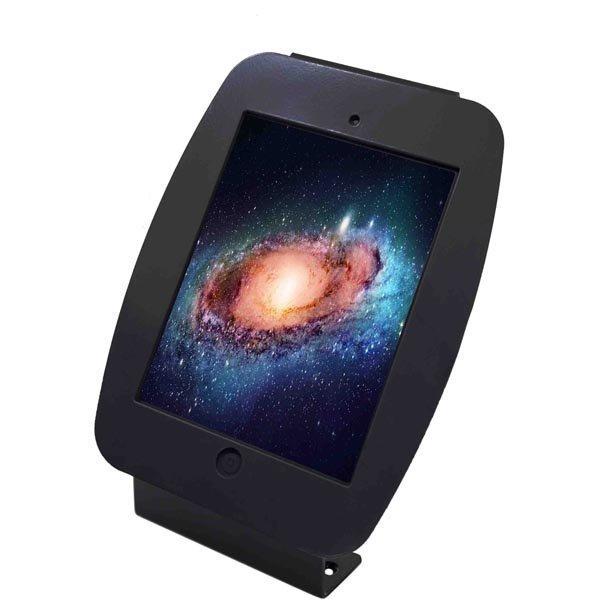 Maclocks iPad Space mini Enclosure Kiosk pöytäteline iPad minille