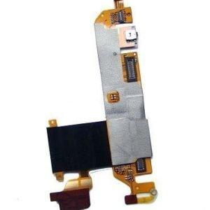 Main Flex HTC Desire Z