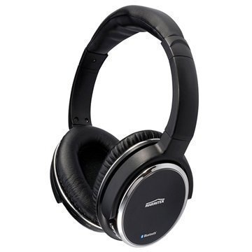Marmitek BoomBoom 560 Bluetooth-Kuulokkeet
