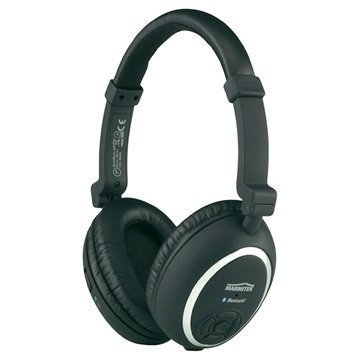 Marmitek BoomBoom 565 Bluetooth-Kuulokkeet