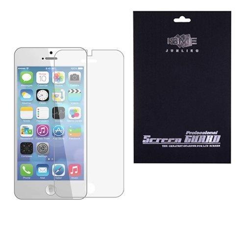 Mattapintainen Näytön Suojakalvo Iphone 5c