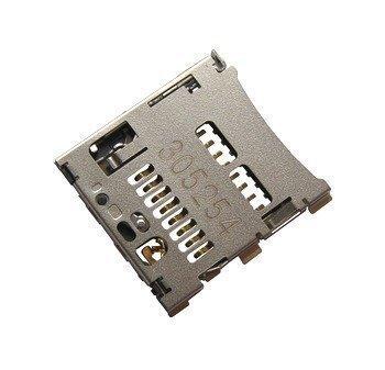 Memory Kortti reder Huawei Ascend G610