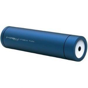 MiPow Power Tube SP2200NB Navy Blue
