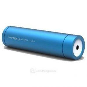 MiPow PowerTube SP2200 Light Blue