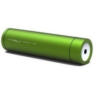 MiPow PowerTube SP2200GN Green
