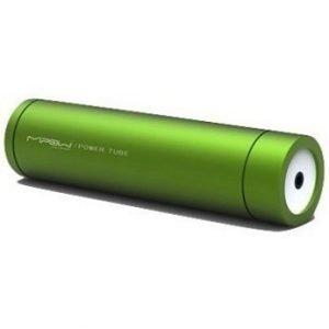 MiPow PowerTube SP2200GN Green