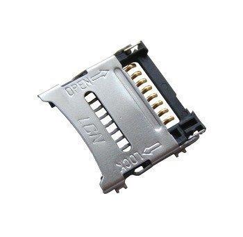 Micro SD Lukija Kazam Trooper X3.5/ X4.0 Alkuperäinen