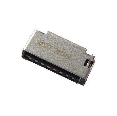 Micro SD Lukija LG T580/ D405N L90/ D682 G Pro Lite/ D682 G Pro Lite