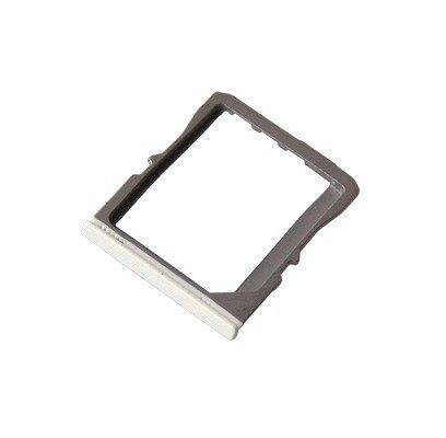 Micro SIM Kelkka HTC One M7 valkoinen