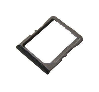 Micro SIM Kelkka HTC One M7