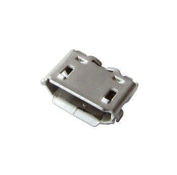 Micro USB Liitin Huawei U8300