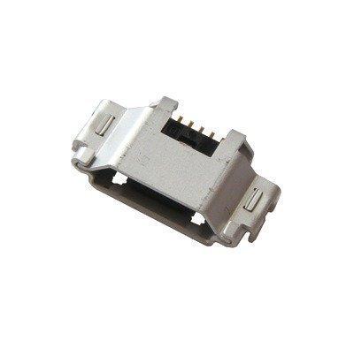 Micro USB Liitin Sony LT22i Xperia P/ LT26i Xperia S/ LT28i Xperia Ion