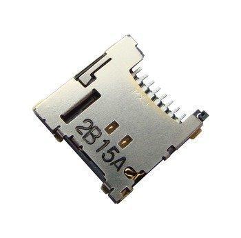 MicroSD Lukija Huawei U9200 Ascend P1/ Ascend P2