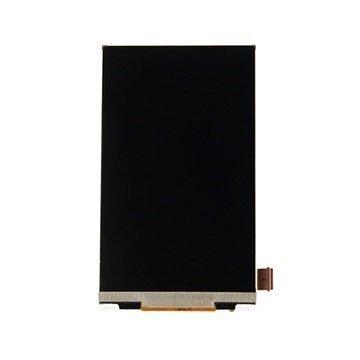 Microsoft Lumia 430 Dual SIM LCD Näyttö