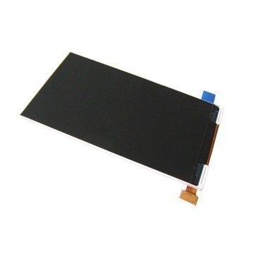 Microsoft Lumia 532 LCD-Näyttö