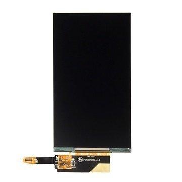 Microsoft Lumia 535 LCD Näyttö