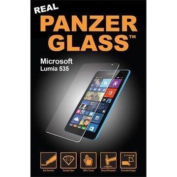 Microsoft Lumia 535 Lumia 535 Dual SIM PanzerGlass Näytönsuoja