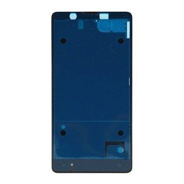 Microsoft Lumia 540 Dual SIM Etukansi