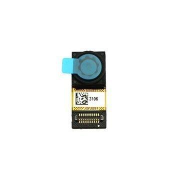 Microsoft Lumia 550 Etukameramoduuli